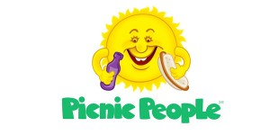 picnic-people-logo