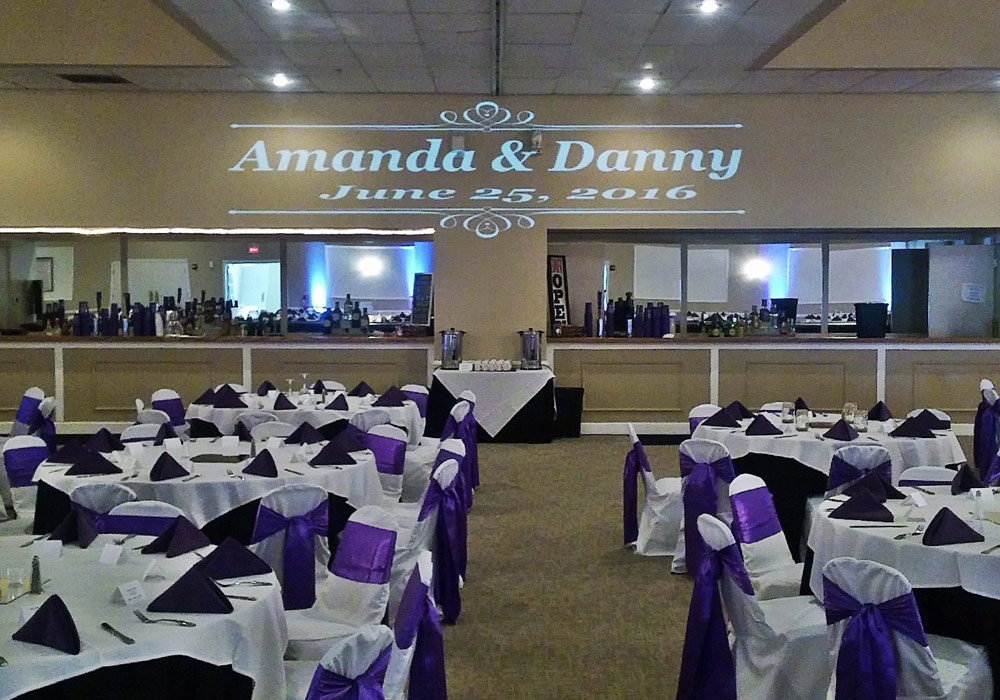 the christy o'fallon mo wedding banquet venue