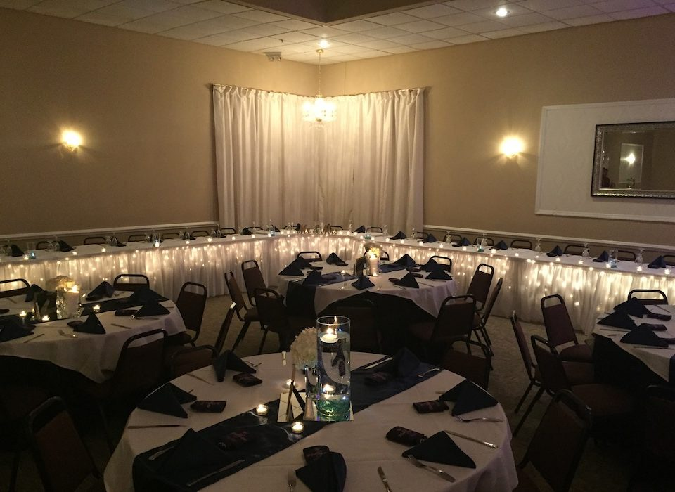o'fallon mo wedding banquet venue