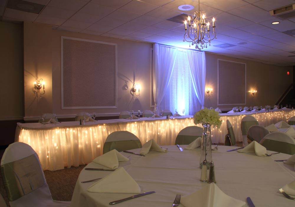 reception hall weddings st. louis