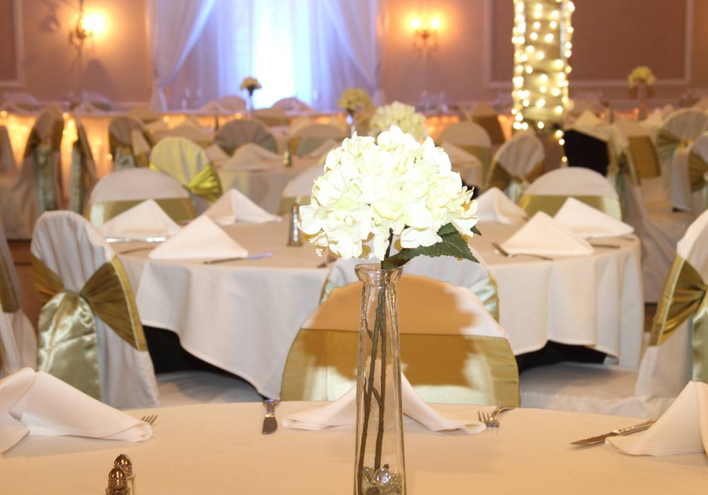 st. louis wedding banquet hall