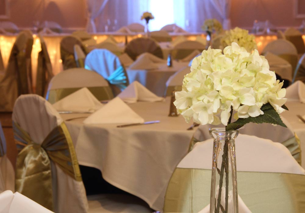 formal wedding venue st. louis