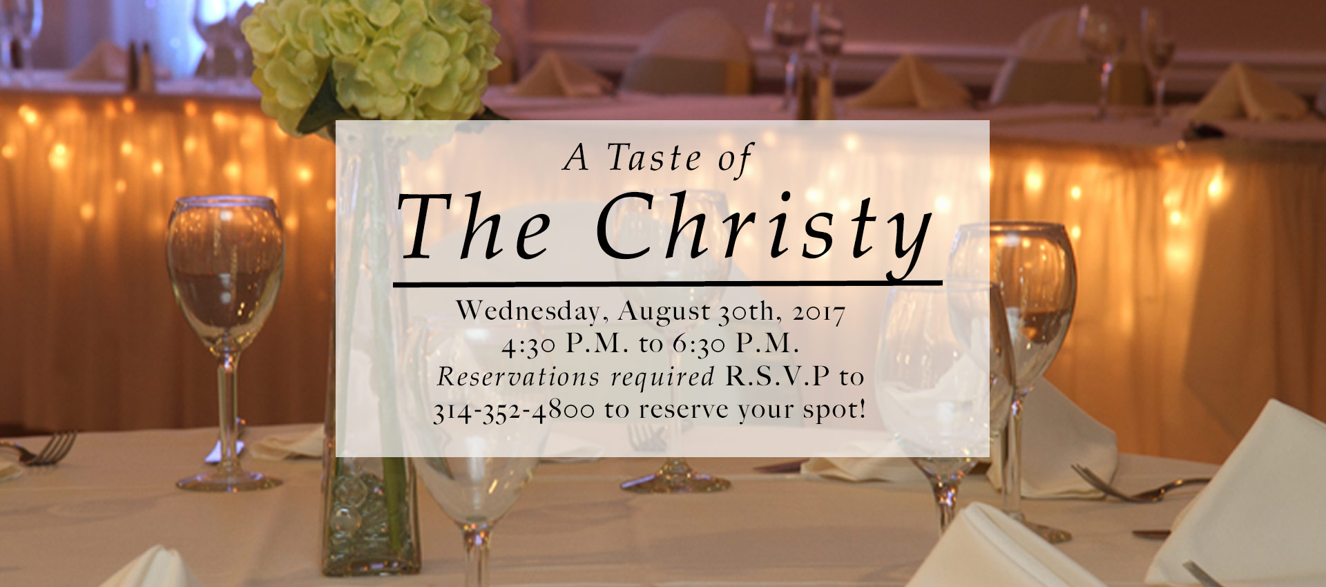 christy-august-tasting-event-catering-company