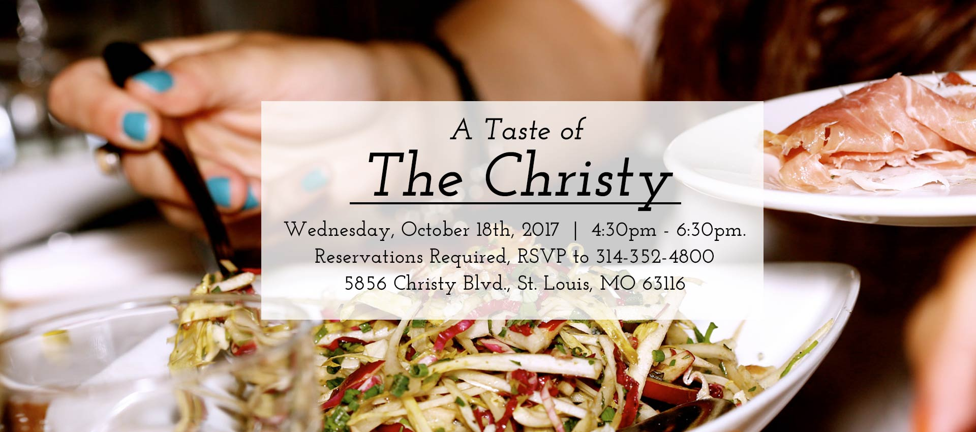 taste-of-christy-2017-oct-new1