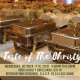taste of the christy event october 2018 st louis mo