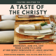 A Taste of The Christy June Event
